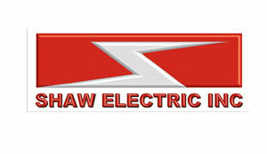 shaw_electric_new
